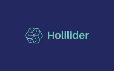 Grupa TOP partnerem konferencji Holilider
